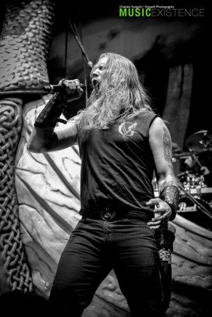 amonamarth_me-23