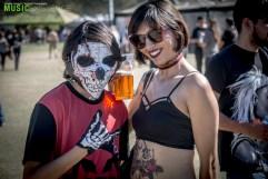 ozzfestknotfest_fans_me-35