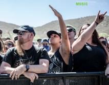 ozzfestknotfest_fans_me-56