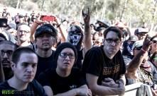 ozzfestknotfest_fans_me-67