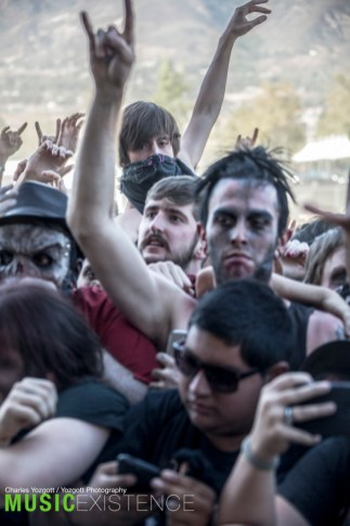 ozzfestknotfest_fans_me-83