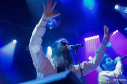 _capitalcities-17