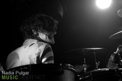combichrist-nyc-13