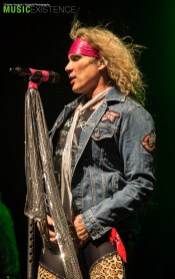 steelpanther_me-26
