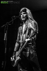 steelpanther_me-39