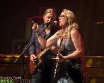Tedeschi Trucks Band 2017-01-21 web image-06423-2