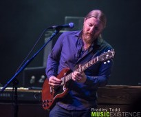Tedeschi Trucks Band 2017-01-21 web image-06554-2