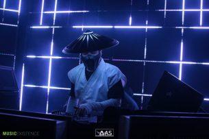 Datsik-8