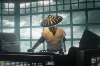 Datsik-22