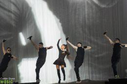 Ariana Grande-28