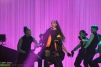 Ariana Grande-45