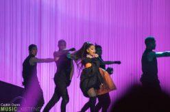 Ariana Grande-47