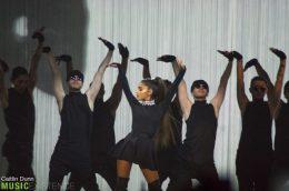 Ariana Grande-5