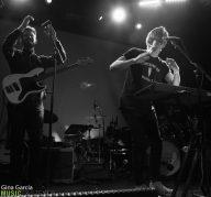 futuregenerations_concert-11