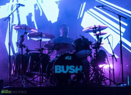 Bush_ME-19
