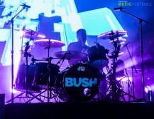 Bush_ME-25