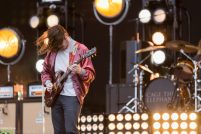Cage-the-Elephant-10