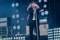 Cage-the-Elephant-12
