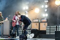 Cage-the-Elephant-16