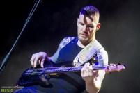 Prophets Of Rage at Nova Rock 2017