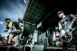 Warped-Tour-17-45