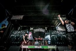 Warped-Tour-17-47