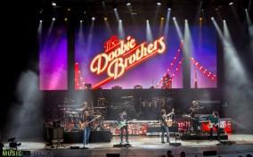 The-Doobie-Brothers-8