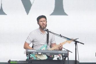 James-Vincent-McMorrow_ME-3