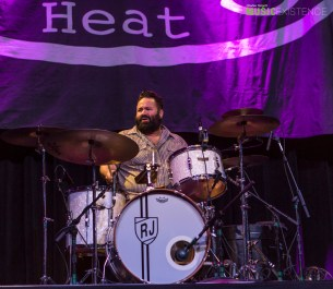 Reverend-Horton-Heat_ME-9