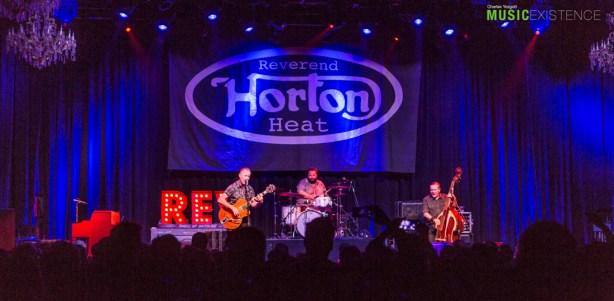 Reverend-Horton-Heat_ME-20