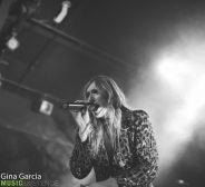 verite_musicexistence_7
