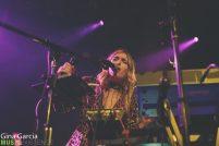 verite_musicexistence_12
