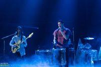 Imagine Dragons || Prudential Center, Newark NJ 10.24.17