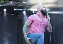 August-Burns-Red-jpgs_ME-13