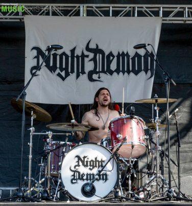 NightDemon_ME-5