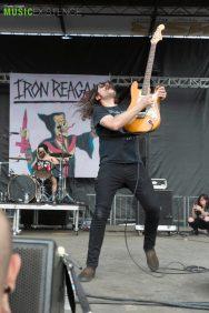 IronReagan_ME-13