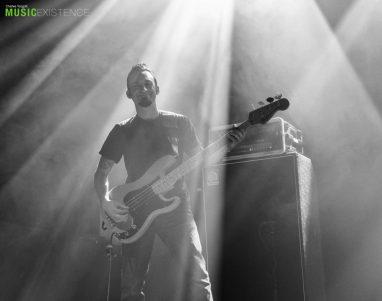 Buckethead_ME-11