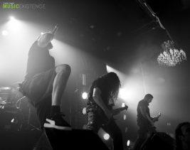 Meshuggah_Fillmore_ME-9