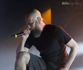 Meshuggah_Fillmore_ME-10