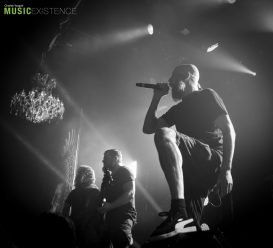Meshuggah_Fillmore_ME-21