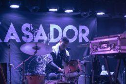 kasador_4