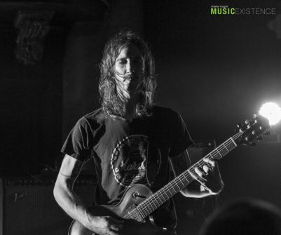 RussianCircles_ME-1