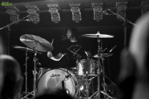 RussianCircles_ME-3