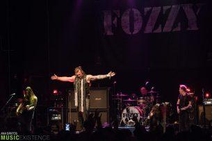 Fozzy-Gramercy-ACSantos-ME-25