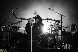 Bon-Jovi-PruCenter-ACSantos-ME-9