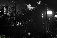 Bon-Jovi-PruCenter-ACSantos-ME-11