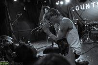 Counterfeit-Brooklyn-ACSantos-ME-20