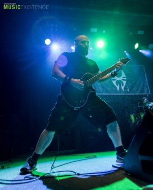Soulfly_ME-7