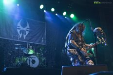 Soulfly_ME-11