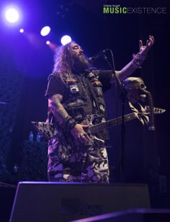 Soulfly_ME-15
